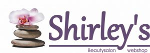 Logo Shirley